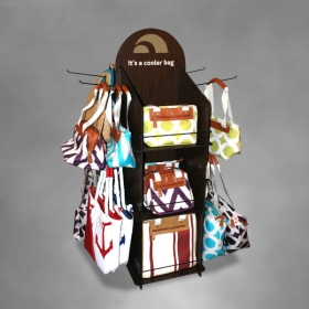 Thumbs_cooler-bag-display